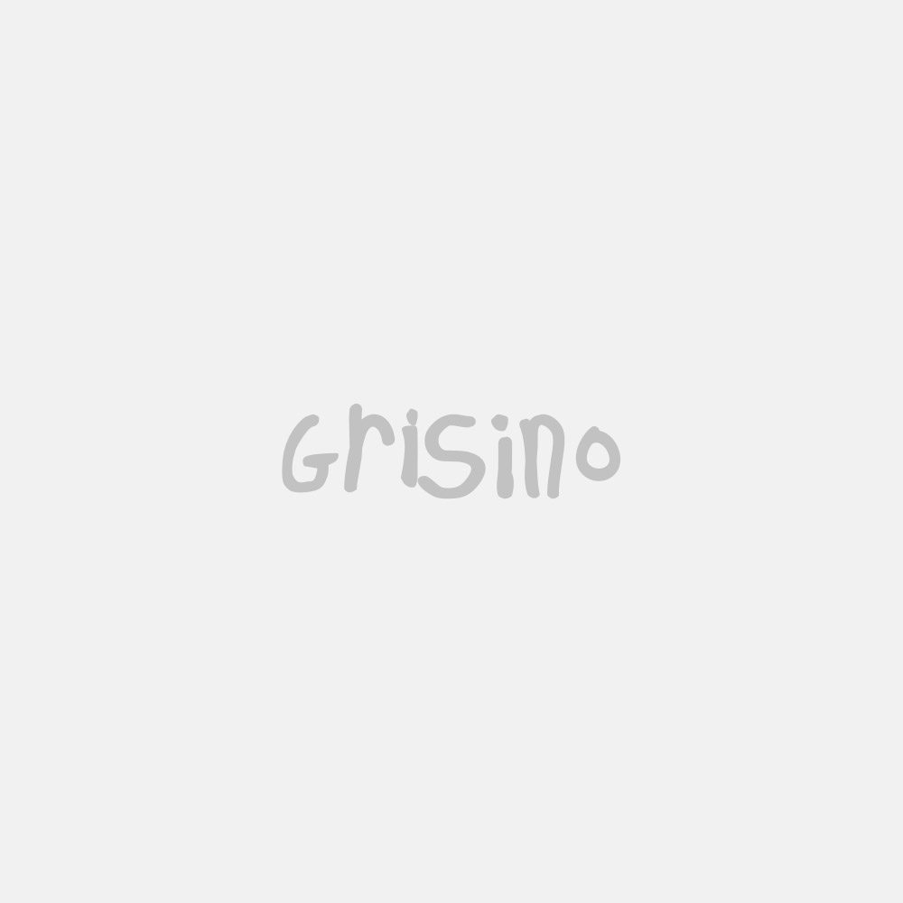 Auto MERC BENZ G63 ESC1-24 13CM PULL B