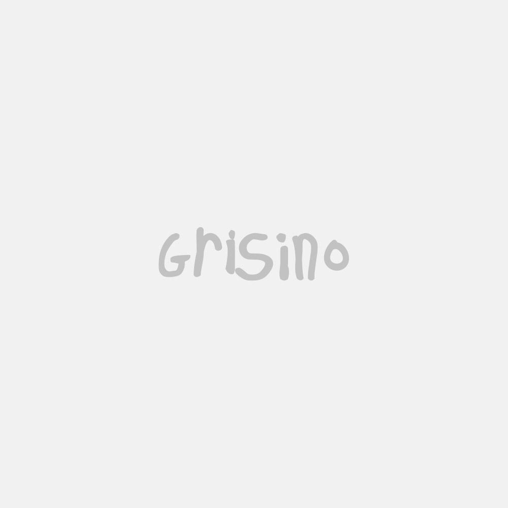 Mesa de Cama con Luz Linea Emoji